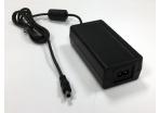 ATM065- AC/DC Medical Desktop Supply
