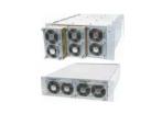 C5300A - Schaefer High Power AC/DC Supply