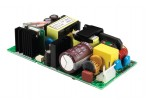 CFM10 - 60 - AC/DC Power Supply