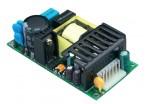 CFM 40D/T-60T - AC/DC Dual & Triple Power Supply