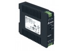 Din Rail Power - DRP048V060W1BA