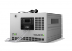 EFOY -  Pro 12000 Duo