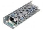 PBB2C - Cosel AC/DC Power Supply