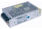 PBC - AC/DC Power Supply