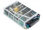 PBIC - AC/DC Power Supply