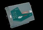 PBMPLS - DC/AC Sinewave Inverter