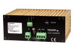 DC/DC Converters - PM150-PM240