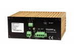PM240 Series - DC/DC Industrial Converter