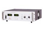 SM3000 - Laboratory Power Supply