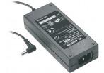 TRG70A - AC/DC Desktop Power Supply