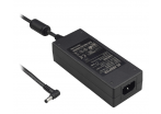 TRH100A - AC/DC Desktop Power Supply