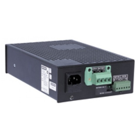 Power supplies new zealand acdc power supplies dcdc powerbox design we custom design and manufacture quality power sciox Images