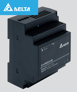 powerbox-delta-din-rail-chrome