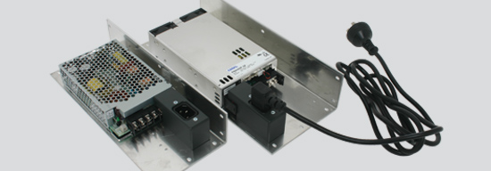 Powerbox Cosel PSU