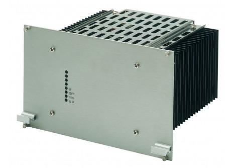 C2600A - Schaefer Euro Series AC/DC Power Supply