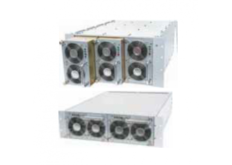 C5300A - Schaefer High Power AC/DC Supply
