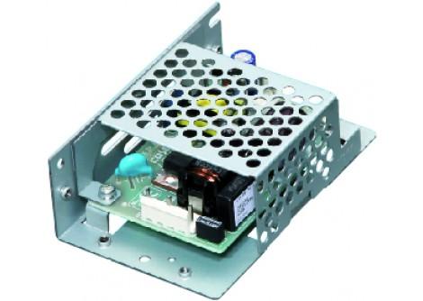 PBB13C - Cosel AC/DC Power Supply