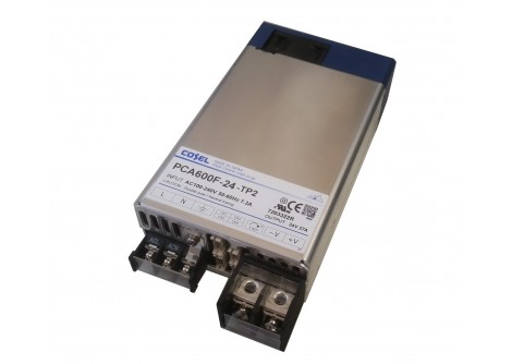PBB30C - Cosel AC/DC Power Supply