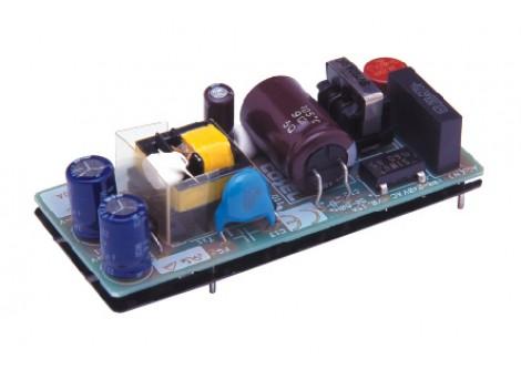 AC/DC Power Supplies - PBBO