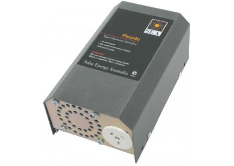 PBSP Piccolo - DC/AC Inverter