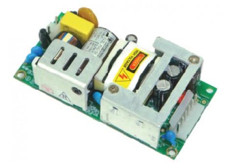 PM42 - AC/DC Medical Power Supply