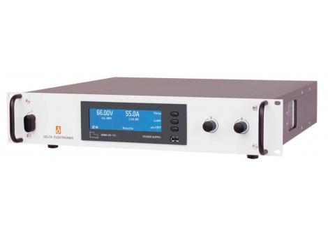 SM3300 - Laboratory Power Supply