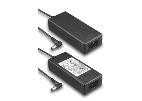 TRH50A - AC/DC Desktop Power Supply