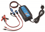 BLUEPOWER - Victron 150W Charger