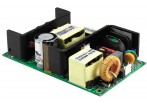 CFM201S - AC/DC Power Supply