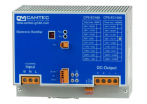 CPS-EC1000 SERIES