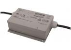 DP500IP -  AC/DC High Surge Supply