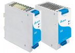 DRP 24V 2PH - Delta 2 Phase AC/DC DIN Rail
