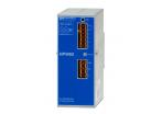 HPW00601LIRC SERIES
