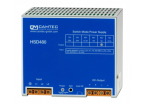 HSD04801 SERIES