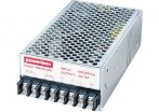 PBI2C - AC/DC High Surge Supply