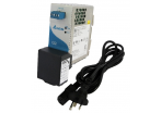 PBB1P - AC/DC DIN Rail with IEC AC input