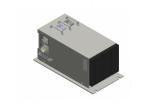 PBSP 74I - DC/AC Rolling Stock Inverter