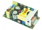 PM100 - AC/DC Medical Power Supply