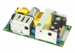 PM60 - AC/DC Medical Power Supply