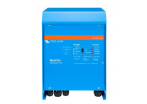 QUATTRO - Victron Inverter Charger