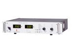 SM1500 - Laboratory Power Supply
