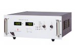 SM6000 - Laboratory Power Supply