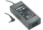 TRG150A - AC/DC Desktop Power Supply