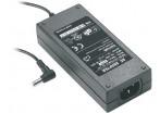 TRG45A - AC/DC Desktop Power Supply