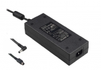 TRH150A - AC/DC Desktop Power Supply