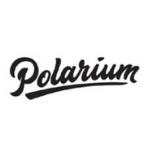 Polarium Logo