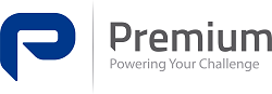 Premium SA