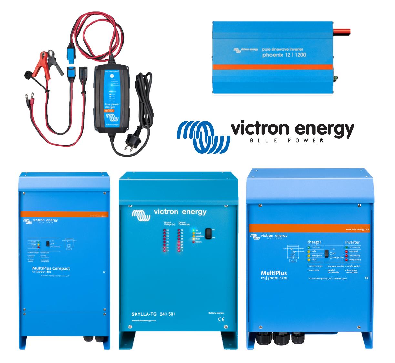Power Supplies New Zealand | AC/DC Power Supplies | DC/DC Converter ...